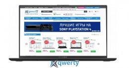 ASUS VivoBook 15 X512FJ-BQ377 (90NB0M73-M05290) Slate Gray