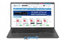 Asus VivoBook 15 X512FJ-EJ370 (90NB0M73-M05220) Slate Gray