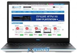 Dell G3 3590 (I3590-7957BLK-PUS)
