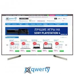 Sony KD49XF9005BR UA