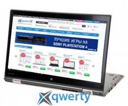Lenovo ThinkPad X1 Yoga (20QF00AWRT)