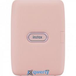 Fujifilm Instax mini Link Dusky Pink EX D (16640670)