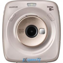 Fujifilm INSTAX SQ 20 (16603218)