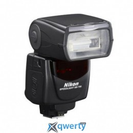 Nikon Speedlight SB-700 (FSA03901)
