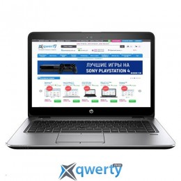HP EliteBook 830 G5 (3RB98UT) EU