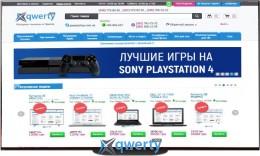 Sony KD55AG9BR2 UA