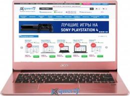 Acer Swift 3 SF314-58G (NX.HPUEU.009)