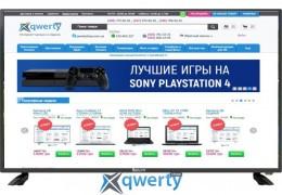 Saturn LED32HD300UT2 купить в Одессе