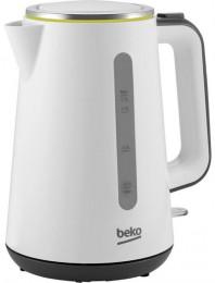 Beko WKM 4321 W
