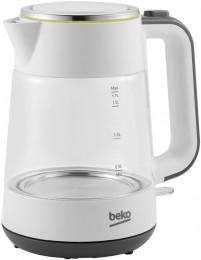 Beko WKM 6321 W