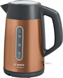 Bosch TWK4P439