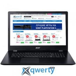 Acer Aspire 3 A317-32 (NX.HF2EU.010) Shale Black