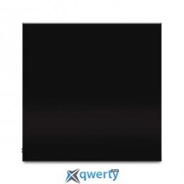 Teploceramic TCH-RA500 (TCH-RA500-BLACK)