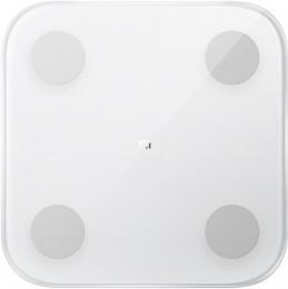 Xiaomi Mi Body Composition Scale 2 White (XMTZC05HM)