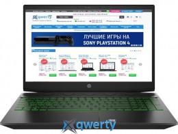 HP Pavilion Gaming 15-ec0013dx (7QS79UA) EU