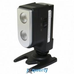 Extradigital Накамерный свет LED-5004 (LED3200)