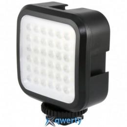 Extradigital Накамерный свет LED-5006 (LED00ED0001)