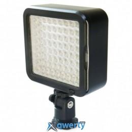 Extradigital Накамерный свет LED-E72 (LED3206)