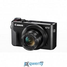 Canon PowerShot G7X MK II (1066C012AA)