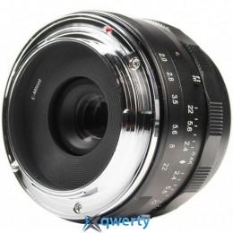 Meike 28mm f/2.8 MC E-mount Sony (MKES2828)