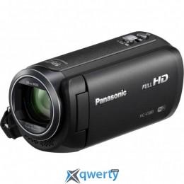 Panasonic HC-V380EE-K (HC-V380EE-K)