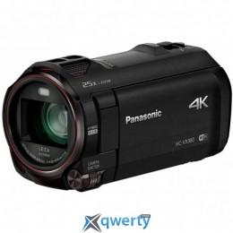 Panasonic HC-VX980EE-K (HC-VX980EE-K)
