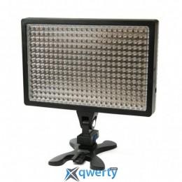 PowerPlant Накамерный свет LED 336A (LED336A)