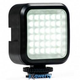 PowerPlant Накамерный свет LED 5006 (LED5006)