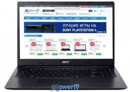 Acer Aspire 3 A315-55G (NX.HNSEU.00P)
