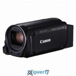 Canon LEGRIA HF R806 Black (1960C008AA)
