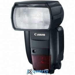 Canon Speedlite 600 EX II-RT (1177C003)