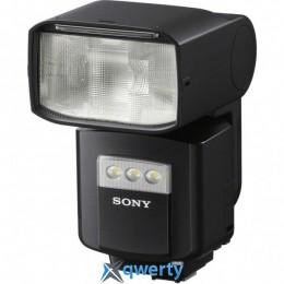 Sony HVL-F60RM (HVLF60RM.CE7)