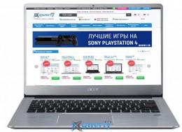 Acer Acer Swift 3 SF314-58G (NX.HPKEU.00J)