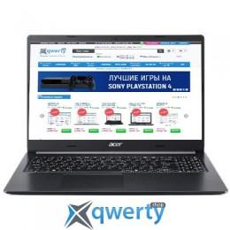 Acer Aspire 5 A515-54G (NX.HN0EU.00H) купить в Одессе