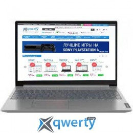 Lenovo ThinkBook 15 (20RW0001RA) купить в Одессе