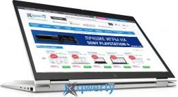 HP EliteBook x360 1040 G6 (7KN67EA)