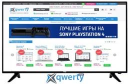 Ergo 40DF5000 купить в Одессе