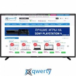 Philips 43PFS5803/12 UA купить в Одессе
