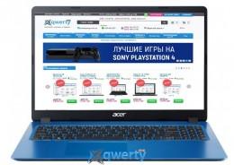 Acer Aspire 3 A315-42G-R3WD (NX.HHQEU.002) Indigo Blue