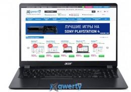 Acer Aspire 3 A315-42G-R6MC (NX.HF8EU.014) Shale Black