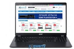 Acer Aspire 3 A315-42G-R8KY (NX.HF8EU.012) Shale Black