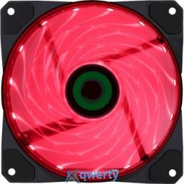 GAMEMAX RGB Force (GMX-12RGB)