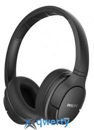 Philips ActionFit TASH402BK Black Wireless (TASH402BK/00)