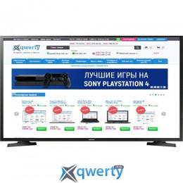 Samsung UE43N5300AUXUA