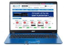 Acer Aspire 3 A315-42-R7YR (NX.HHNEU.00C) Indigo Blue