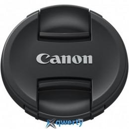 Canon E52II (52мм) (6315B001)