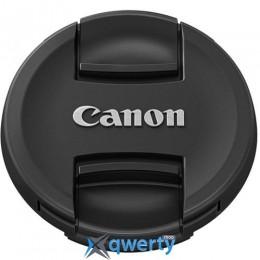 Canon E67II (67мм) (6316B001)