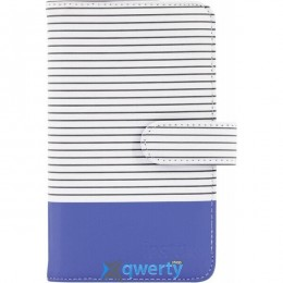 Fujifilm INSTAX Album STRIPED MINI (70100139049)