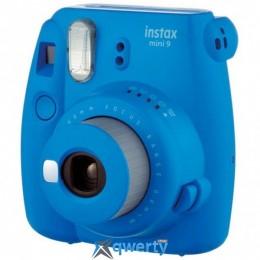 Fujifilm INSTAX Mini 9 (16550564)