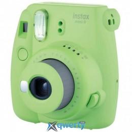 Fujifilm INSTAX Mini 9 (16550708)